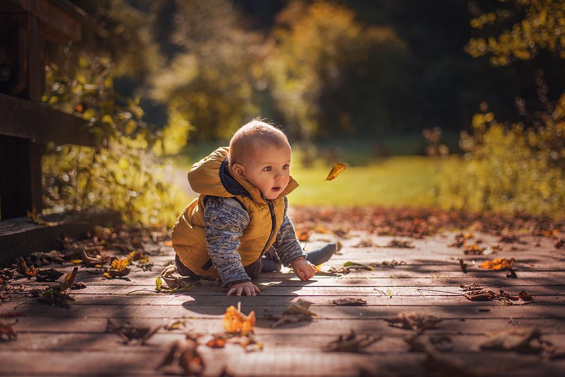 babyfotos-in-stuttgart-leonberg
