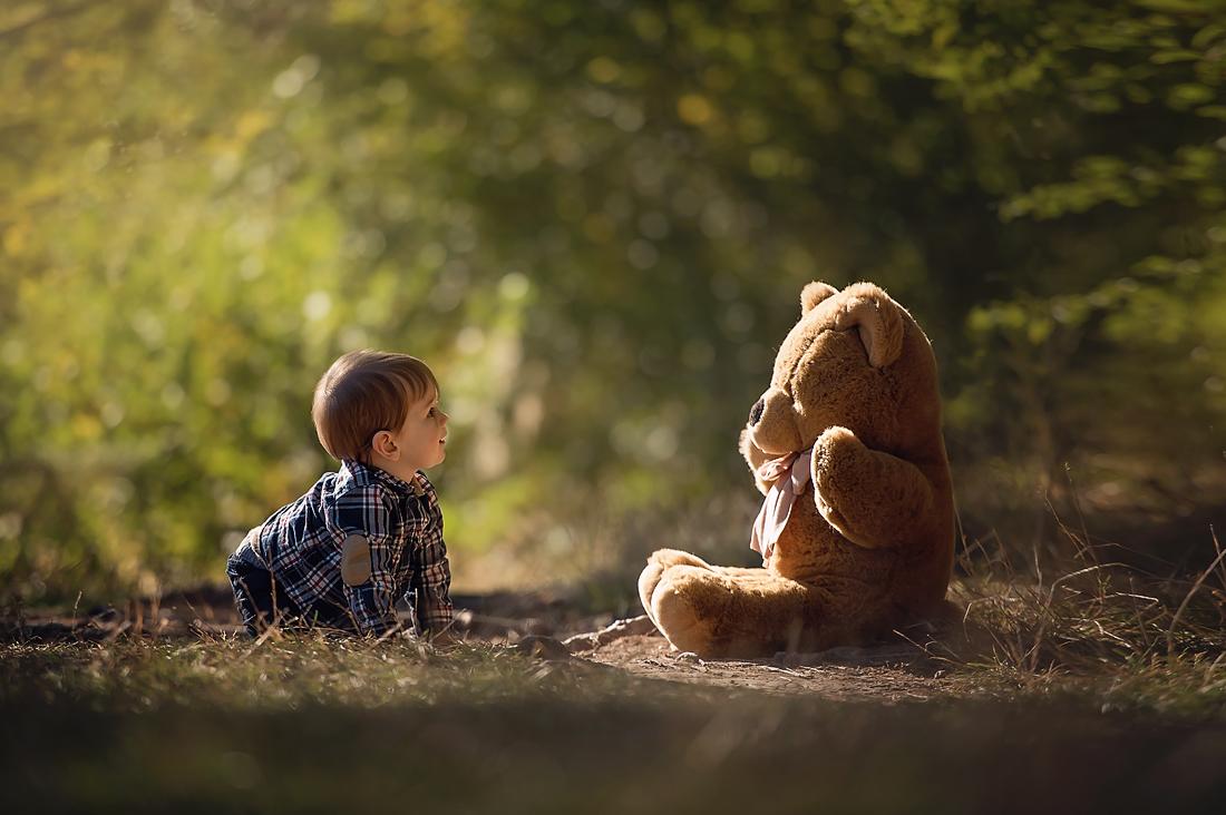 kinderfotograf-stuttgart
