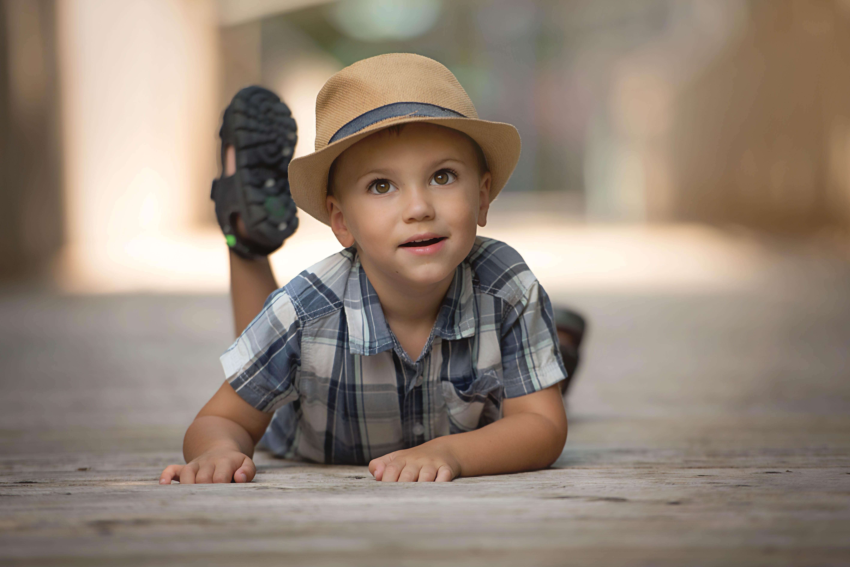 Kinderbilder im Kreis Böblingen