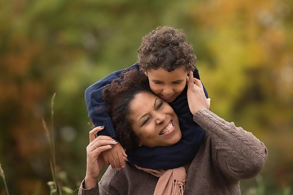 fotograf-für-familien-und-kinderbilder