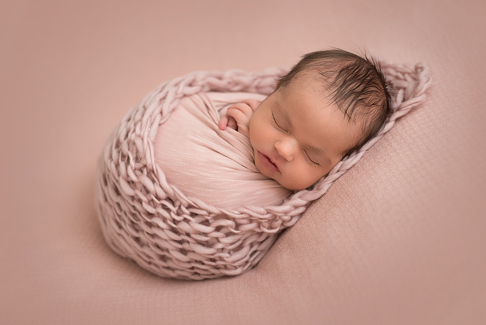 babyfotograf-stuttgart
