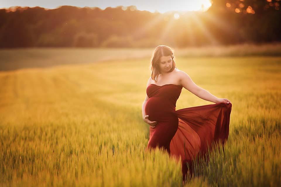 Babybauchbilder_Schwangerschaftsfotos