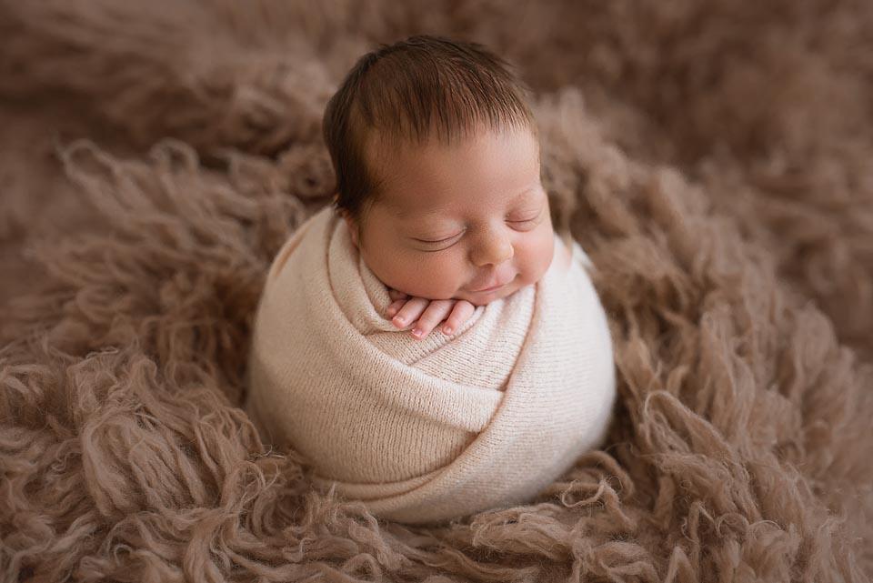 babybilder-stuttgart
