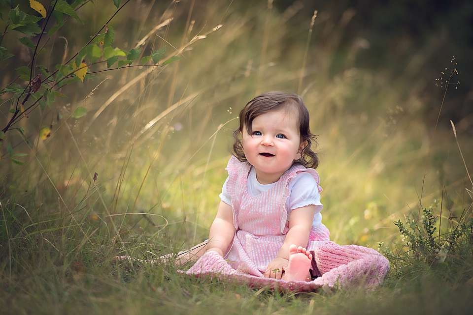 babyfotograf-in-stuttgart