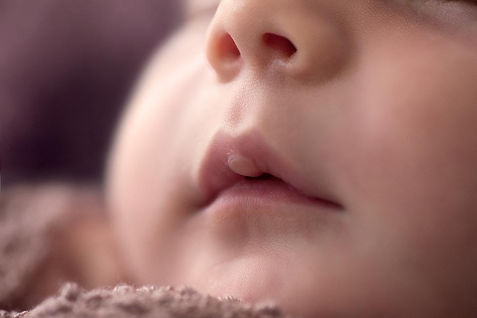 Babyfotograg STuttgart