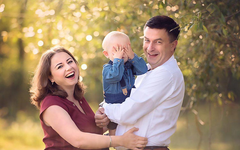 Familienfotos Stuttgart