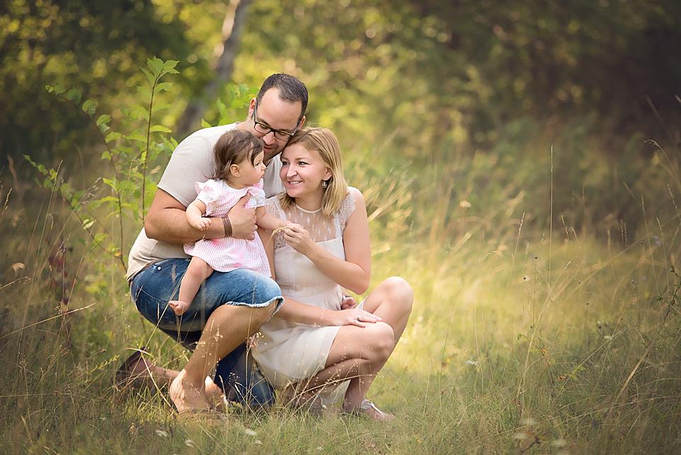 nicole witschass | www.nicolewfotografie.de | Kinder und Familien Fotograf Stuttgart