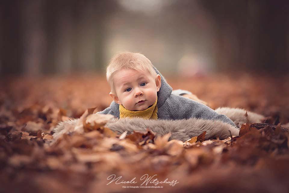 Familien-Fotoshooting-Familienbilder-stuttgart-leonberg-böblingen-sindelfingen-echterdingen