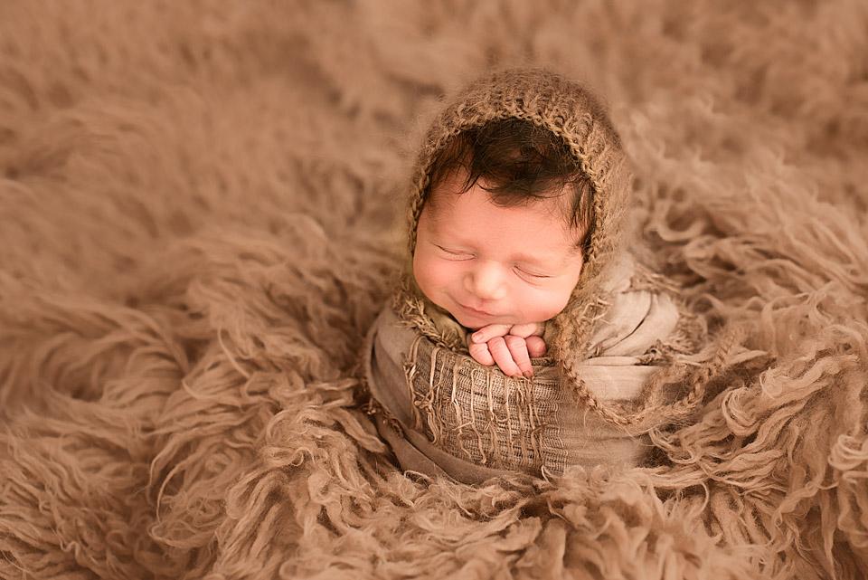 Fotograf-für-babys-in-stuttgart