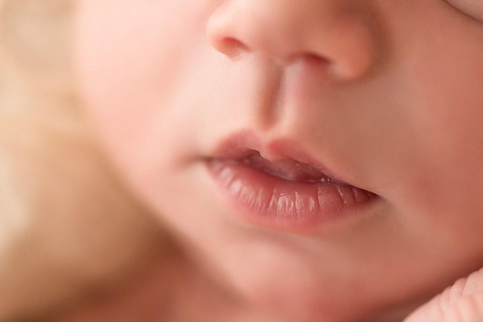detailaufnahme-babymund-stuttgart
