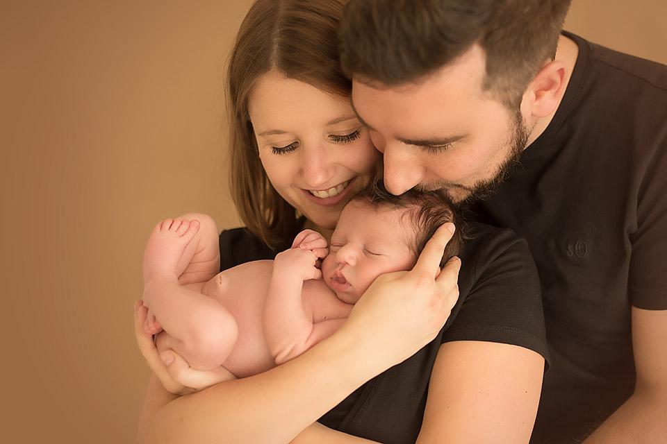 familienbild-baby-shooting-stuttgart