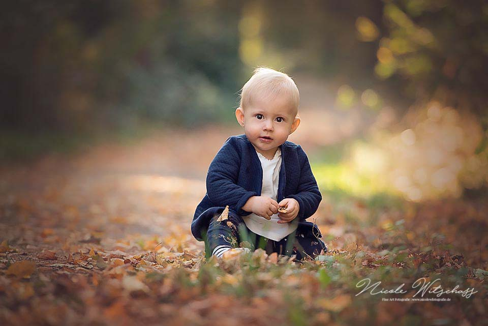 Familienfotograf-stuttgart-leonberg-sindelfinden-essllingen-natürlich-lebendig-lebhaft-echt