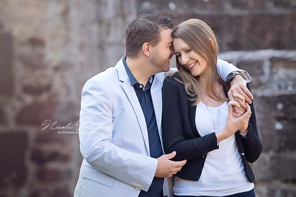 Paarshooting-engagement-session-verlobung-stuttgart