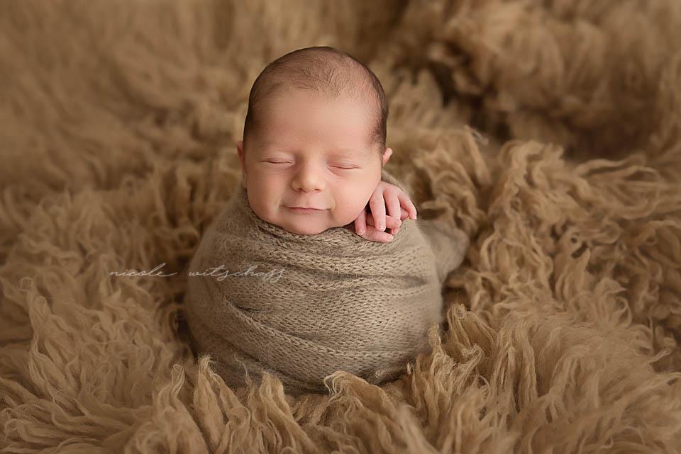 nicole witschass Babybilder, Babyfots, Neugeborenenshooting