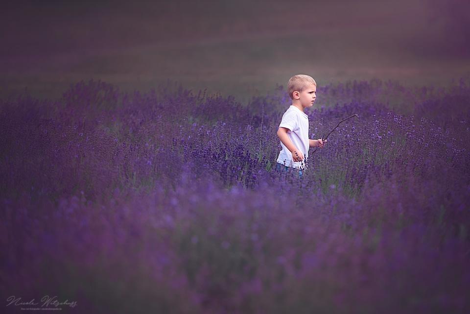 kinderbilder-von-fotograf-stuttgart