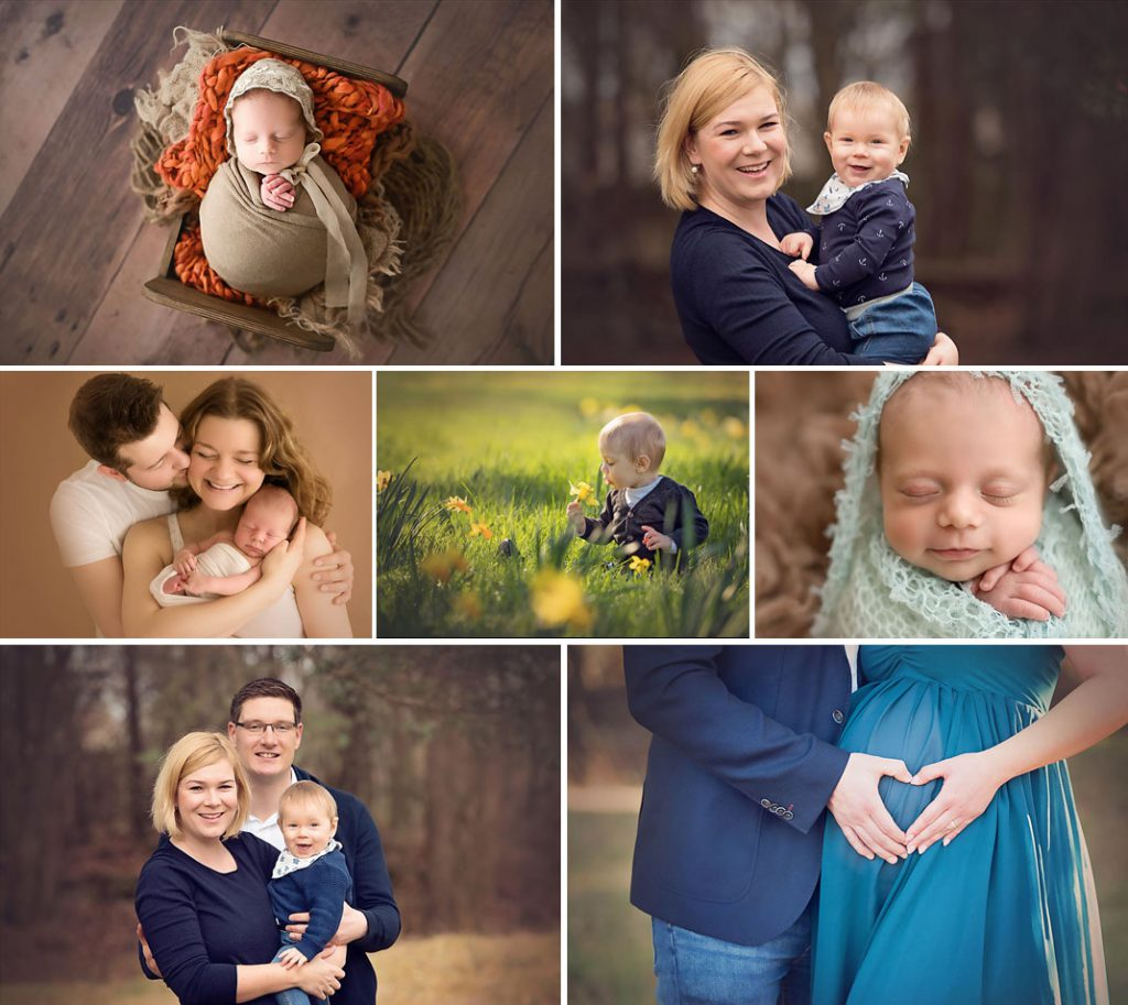 babybauchshooting-babybauch-fotoshooting-neugeborenenshooting-leonberg-babyshooting-stuttgart-neugeborene-kinder-familien-fotograf