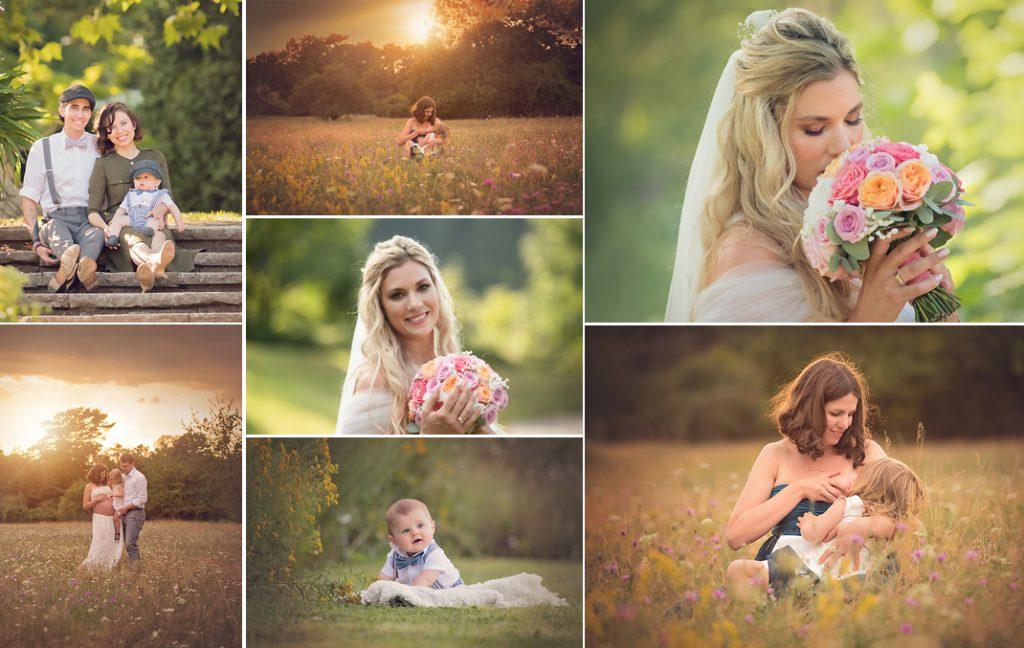 babybauchshooting-babybauch-fotoshooting-neugeborenenshooting-leonberg-babyshooting-stuttgart-neugeborene-kinder-familien-fotograf-hochzeitsfotograf