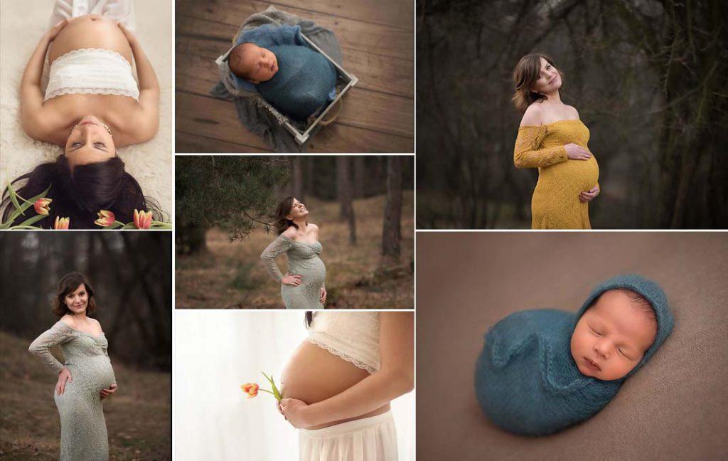 Babybauchshooting in Stuttgart Babybauch Shooting Babyfotograf Fotoshooting Baby Fotograf neugeborenen Stuttgart Schwangerschaft