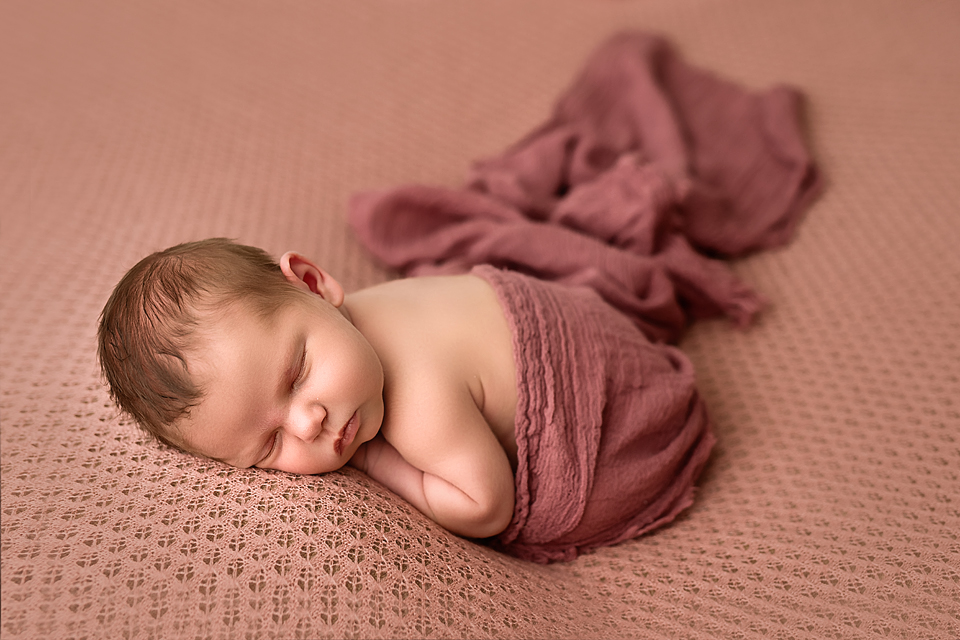 babyfotos-professioneller-fotograf