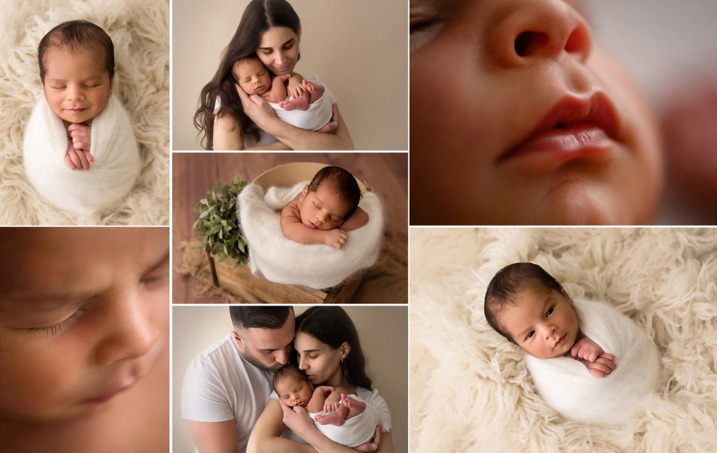 professionelle-babyfotos-stuttgart