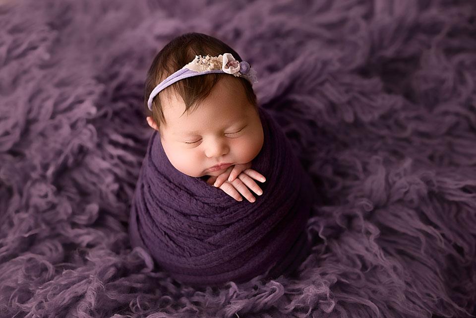 Babyfotos von professioneller Fotografin in Stuttgart und Umgebung.